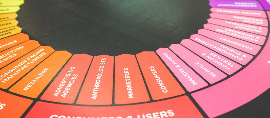 customers-users-color-wheel-6231